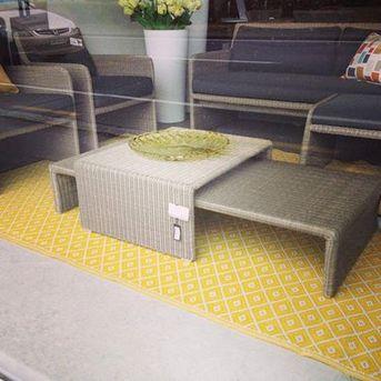 150x240cm_Outdoor_Indoor_Mat_Yellow2