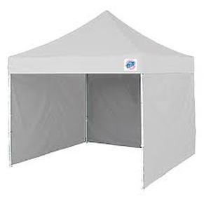 EZ_Up_Tent