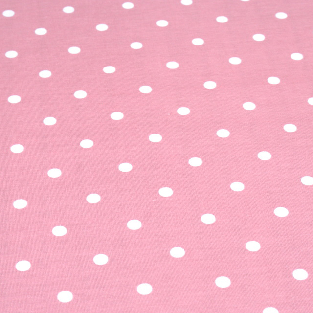 Oilcloth Partini Party Hire